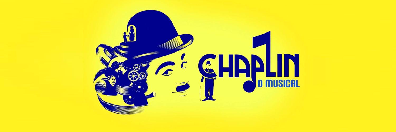 Chaplin O Musical