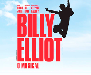 billy-elliot-trondibrasil