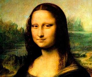 Exposição Leonardo Da Vinci - Trondi Brasil