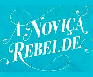 A Noviça Rebelde - Trondi Brasil